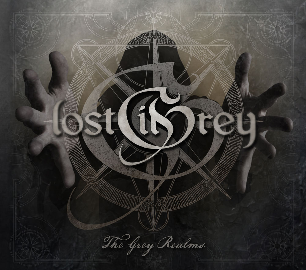 Lost_in_Grey-The_Grey_Realms_COVER.jpg